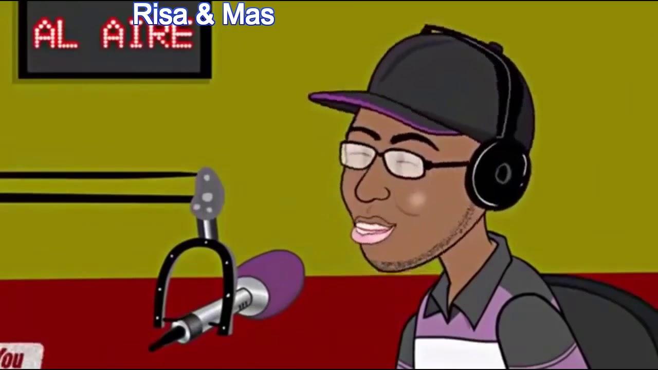 Lo Mejores Chistes Dominicanos Recopilacion Parte 1 2018 Youtube