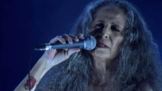 Baixar Maria Bethânia -