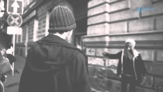 Beat#14 - Neo Tbs