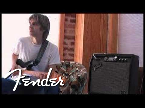 Fender Acoustasonic 90 Demo | Fender from YouTube · Duration:  2 minutes 47 seconds