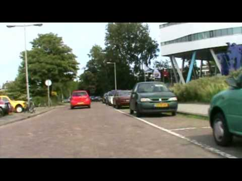cycling 10 kilometres in 21 seconds