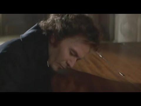 Beethoven - Claro de Luna