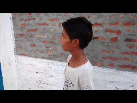 Yaar Beli 2 (Funny Video) Guri Ft. Parmish Verma _ Dungar Crew