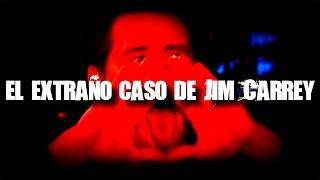 El extraño caso de Jim Carrey