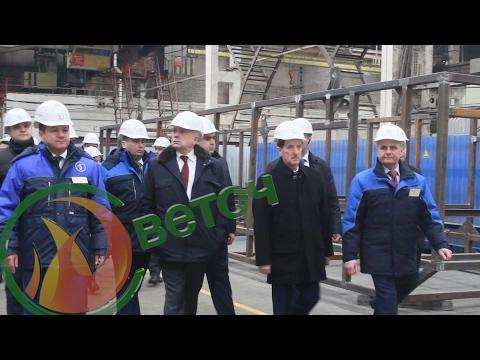 НПФ Лукойл - Все про пенсию в 2017
