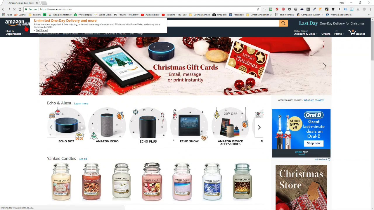 Where Can I Buy Amazon Gift Vouchers