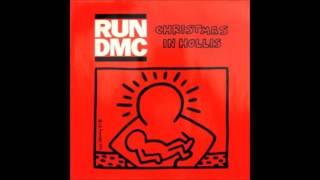 Download MP3 Songs Free Online - Run dmc christmas in hollis.mp3 ...