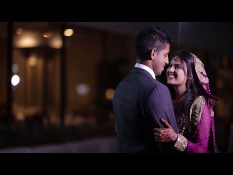 Kenyan Indian Wedding Video at the Aga khan Pavillion & InterContinental Hotel, Nairobi.