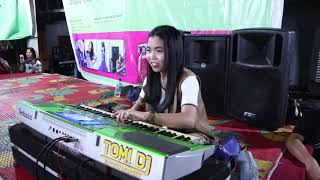 Download lagu VIRALLL! LAGU KOCAK TERBARU SEKALI -- TRIWANTI BR GINTING -- MUDA/I DAMAK JAMBU 2019