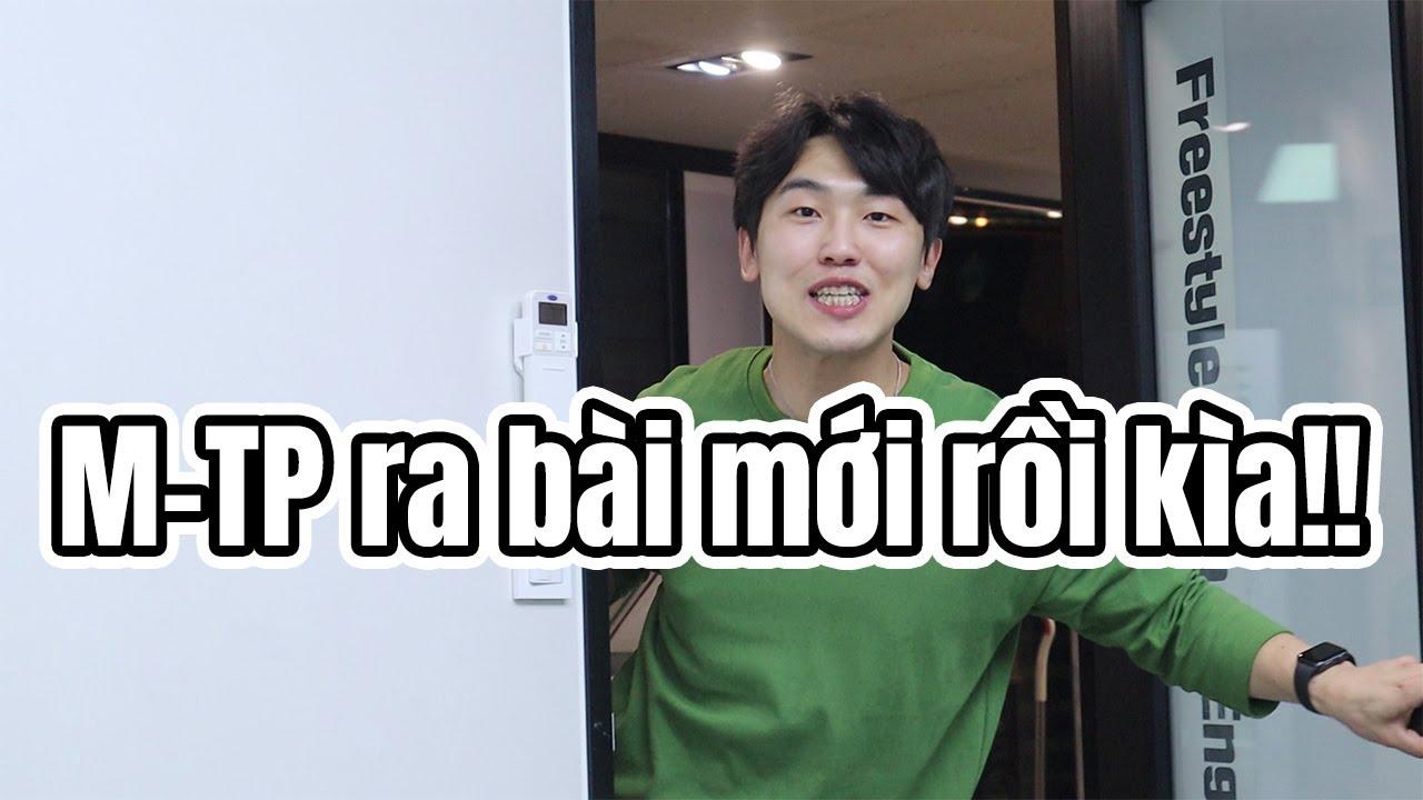 [Korean Reaction] SƠN TÙNG M-TP - CÓ CHẮC YÊU LÀ ĐÂY [Vietsub+Engsub+Hangul]