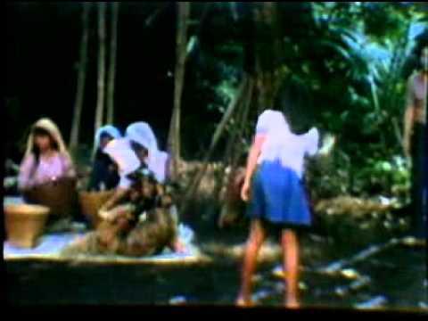 Primadona Desa (Stereo) Klip Film