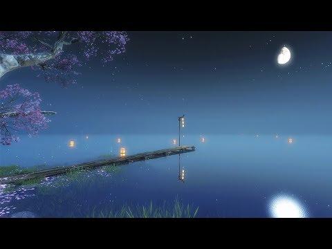 Relaxing Piano Music 【BGM】
