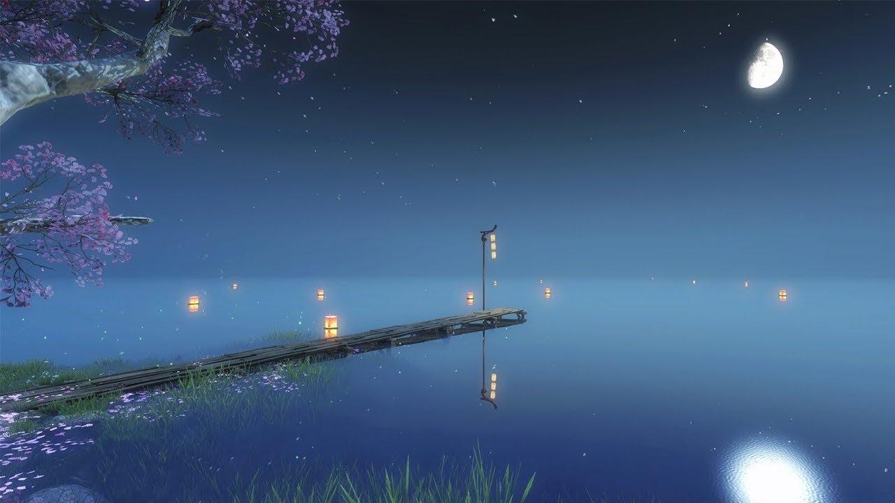 Beautiful Relaxing Music For Stress Relief Relaxing Sleep Music Healing Music Youtube