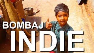 DLACZEGO BOMBAJ NAS ZACHWYCIŁ? MUMBAI, INDIE #533