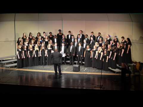 Belleville East Concert Choir