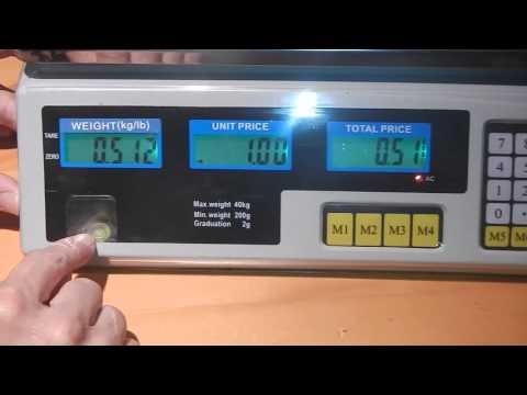 ohuhu-60lbs-electronic-price-computing-food-scale-/-digital-food-scale
