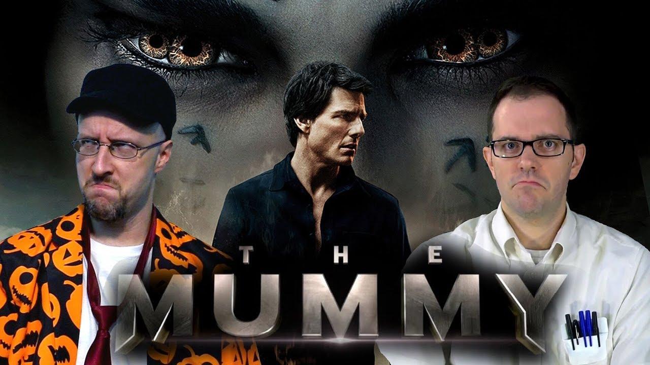 the-mummy-2017-nostalgia-critic