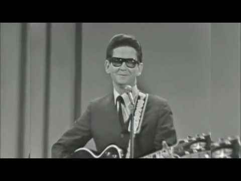 Roy Orbison - Oh! Pretty Woman (remix)