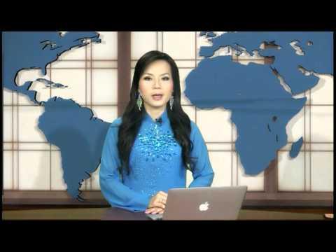 5610CC CHINA PHILIPPINES-MARITIME DISPUTE