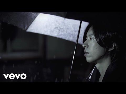 ストレイテナー - 冬の太陽 (Dir:須永秀明)