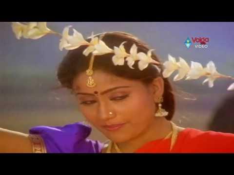 Lady Super Star Vijayashanti - 5 Super Hit Songs - Back 2 Back Telugu Video Songs - Jukebox