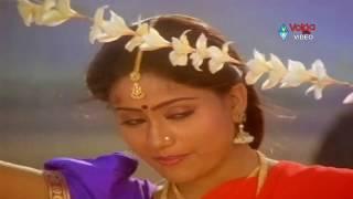 Lady super star vijayashanti - 5 hit songs watch more movies @ http://www./volgavideo http://www./user/newvolgavideo/videos?view=1