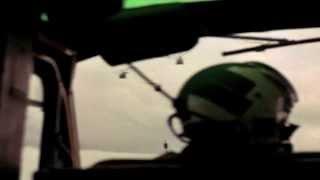 The Aviators 4: Episode 4.06 Teaser