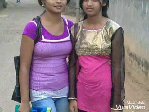 Bhojpuri video gana remix Banaya Gaya Hai photo download