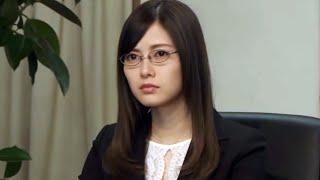 山田孝之、佐藤二朗、白石麻衣が出演しているドラマ『やれたかも委員会...