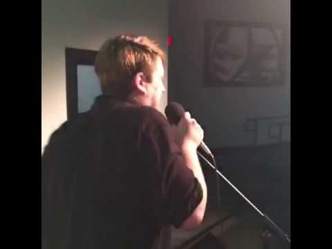 Karaoke David & Busters Frisco