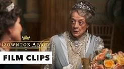 Downton Abbey | Film Clips | Own it now on Digital, Blu-ray & DVD
