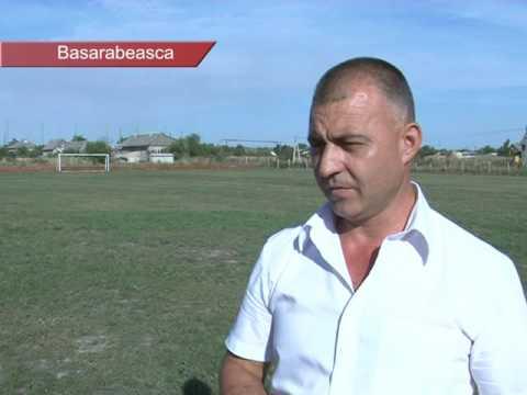 campion al Republicii Moldova la lupte libere