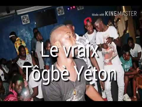 DEAN WEZZI - HBD FLORENT MAHUYON (Audio Officiel)