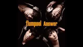 flumpoolのAnswerに収録されている「君をつれて」です!! よかったら聴...