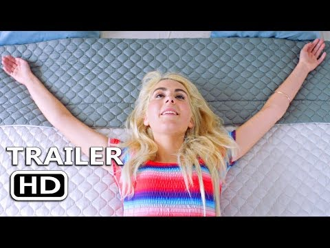 HOLIDAY Official Trailer (2019)