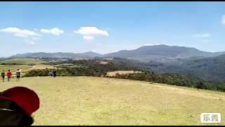 Beautiful Scenery of Sri Lanka. 🇱🇰. Lali Bro. 😀