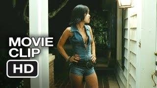 Butter Movie CLIP #1 (2012) Jennifer Garner Movie HD