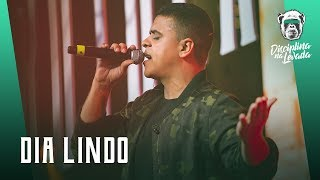 Brother Charlie - Dia lindo (Ao Vivo)