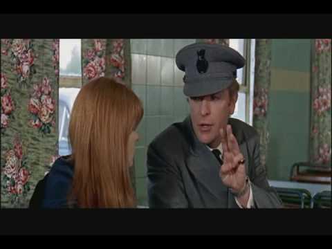 Alfie 1966 Part 7