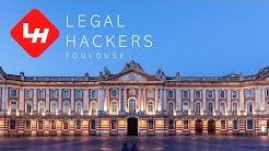 Legal Hackers - Cryptomonnaies épisode #2