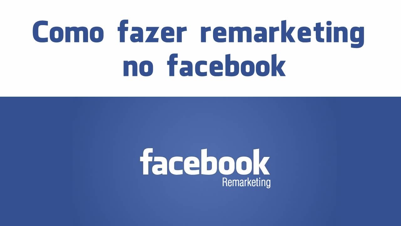 Resultado de imagem para fotos de remarketing para o face book