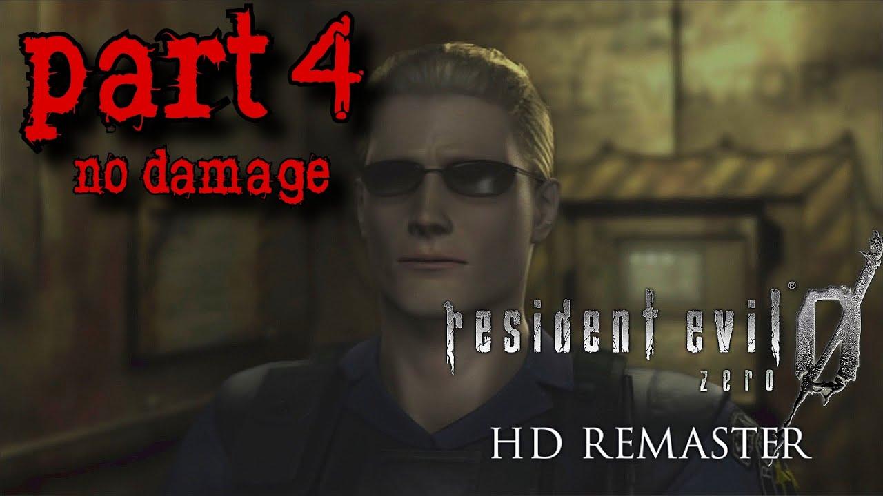 Walkthrough: The Basement - Resident Evil 0 Wiki Guide - IGN