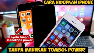 For more details on iphone stuck on red battery screen visit:....