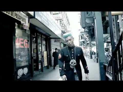 bigbang---bad-boy-(official-music-video)-+-download