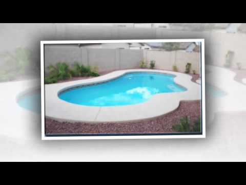 Goodyear Pool Service - Cory's Cool Pools LLC - CALL 623-428-4129 Goodyear AZ