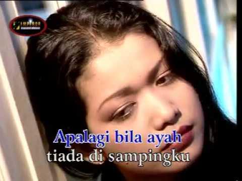 Kejam - Ida Laila | Rak VCD