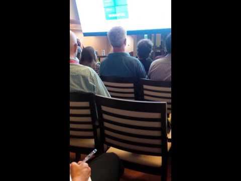 ISR2015 WORKCAPITAL's SHN PRESENTATION At  Tel Aviv Stock Exchange SVID 20150908 193104