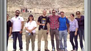 Syracuse University Abroad  An Introduction