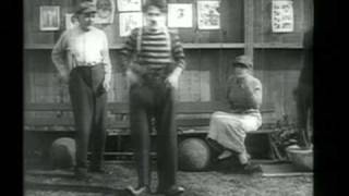 charlie chaplin the champion part 2