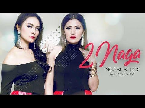 2NAGA - Ngabuburid (OFFICIAL RADIO RELEASE)